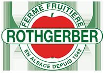 Rothgerber | Ferme Fruitière à Traenheim