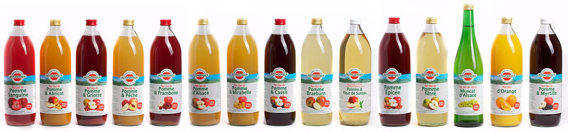 Bouteilles-Jus-Rothgerber