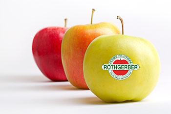Nos-Pommes-Rothgerber