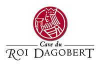 logo-Roi-Dagobert